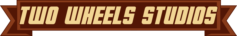 Two Wheels Studios